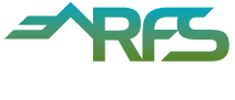 Reliance Field Services
